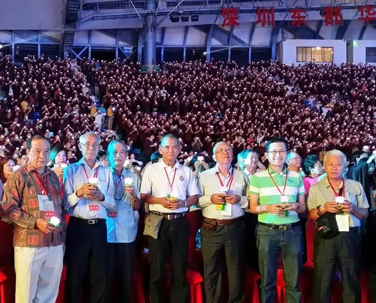 Pic2-Shenzhen